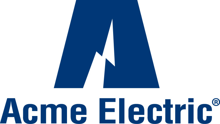 Acme Electric Vision